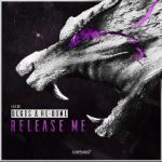Cover: Degos & Re-Done - Release Me