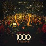 Cover: Neelix - 1000 Sterne