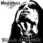 Cover: Nattefrost - Sluts Of Hell