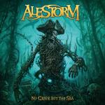 Cover: Alestorm - Fucked With An Anchor