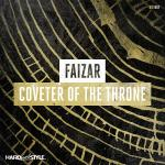 Cover: Faizar - Coveter Of The Throne