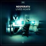 Cover: Nosferatu - Lived Again