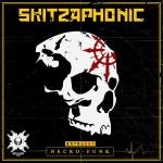 Cover: Skitzaph0nic - Agrophobia