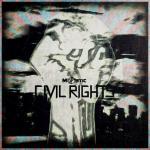 Cover: Mystic - Civil Rights