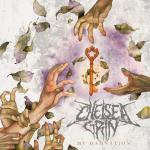 Cover: Chelsea Grin - The Foolish One