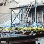 Cover: Bones - GraveyardGod