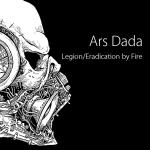 Cover: Ars Dada - Legion