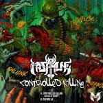 Cover: Masamune - Guerrilla
