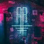 Cover: Zomboy - Young & Dangerous (EP Version)