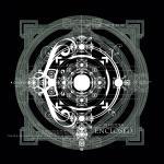 Cover: DJ Hidden - Reversed Psychology