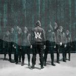 Cover: Alan Walker - Alone