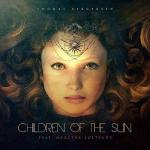 Cover: Thomas Bergersen feat. Merethe Soltvedt - Children Of The Sun