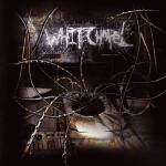 Cover: Whitechapel - Prostatic Fluid Asphyxiation