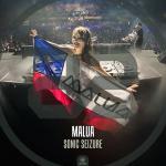 Cover: Malua - Sonic Seizure