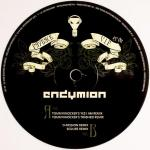 Cover: Endymion - Payback (Tommyknocker's Yes I Am Remix)
