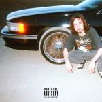 Cover: Pouya - Daddy Issues