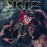Cover: K.I.Z. - Hurensohn Episode 1