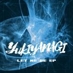 Cover: YUKIYANAGI - You