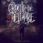 Cover: Crown The Empire - Makeshift Chemistry