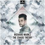 Cover: Richard Markz - The Chaos Theory
