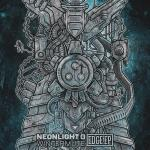 Cover: Neonlight & Wintermute - Influx