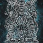 Cover: Neonlight & Wintermute - Insomnia