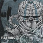 Cover: Pythius Feat. MC Kryptomedic - Driveyard
