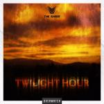Cover: The Shade - Twilight Hour