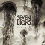 Cover: Seven Lions - Lucy