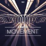 Cover: Cyber - Movement (Extended Mix)