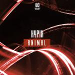 Cover: Hypix - Animal
