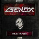 Cover: Genox - Make You Fly