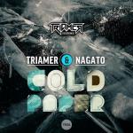 Cover: TriaMer & Nagato - Raketa