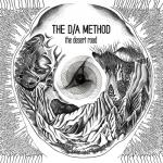 Cover: The D/A Method - Solitude