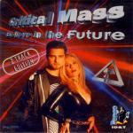 Cover: Critical Mass - Believe In The Future