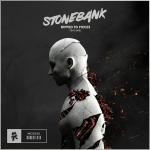 Cover: Stonebank feat. EMEL - Ripped To Pieces