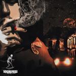 Cover: Lil Peep - Angeldust