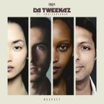 Cover: Da Tweekaz - Respect