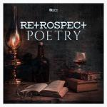 Cover: Retrospect - Poetry