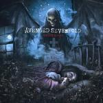 Cover: Avenged Sevenfold - Welcome To The Family