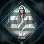 Cover: Malua - The Odyssey