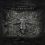 Cover: Headhunterz - The Path Of The Hunter