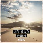 Cover: Crystal Lake - Wandering