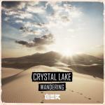 Cover: Crystal Lake - Wandering