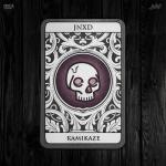 Cover: JNXD - Kamikaze (Extended Mix)