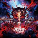 Cover: Aversions Crown - Ophiophagy