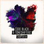 Cover: Code Black & Toneshifterz - Before You Go