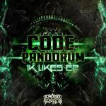 Cover: Code: Pandorum - Rattata