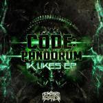 Cover: Code: Pandorum - Rattata