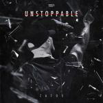 Cover: Zatox - Unstoppable